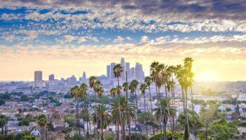 Los Ángeles recuperará a viajeros mexicanos en 2023